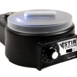 Stir Station product image