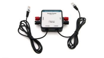 Energy Sensor product image