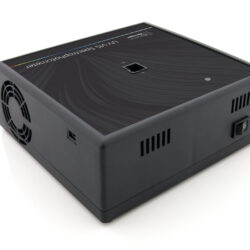 UV-VIS Spectrophotometer product image