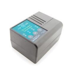 Go Direct Colorimeter