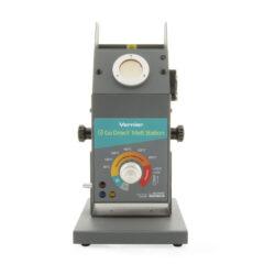 melt station product image