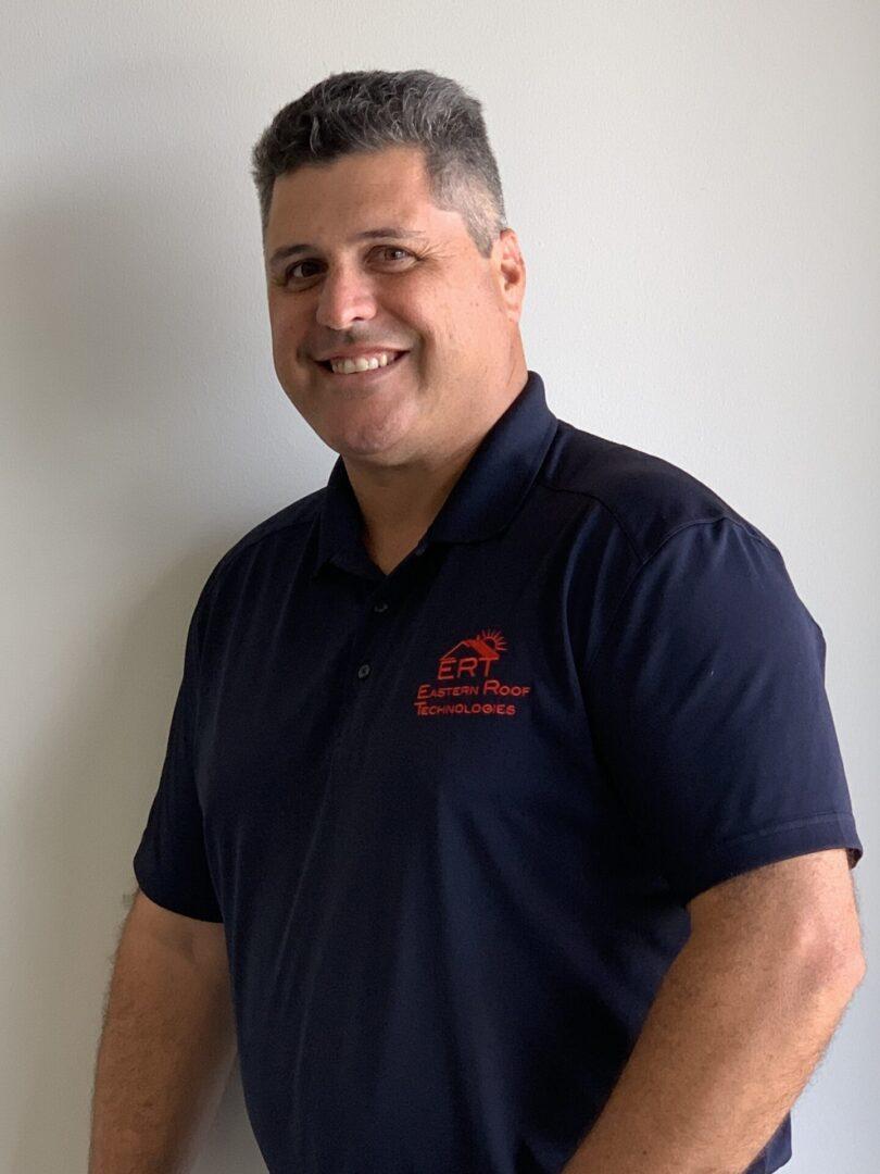 Pete Geraffo