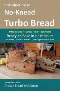 3b.TurboBread(6x9Cover)