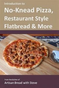 3e.PizzaFlatbread&More(6x9Cover)