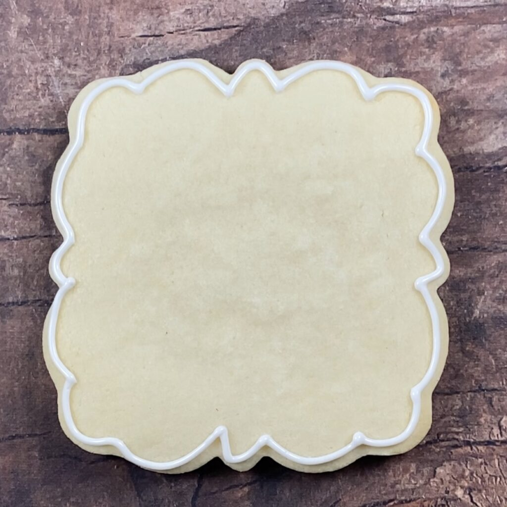 Outline Welcome to the Hive cookies