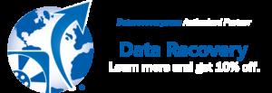 Data Recovery From Sina Advisory Group