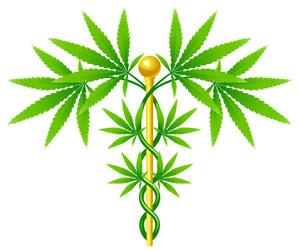 medicinal_marijuana_icon