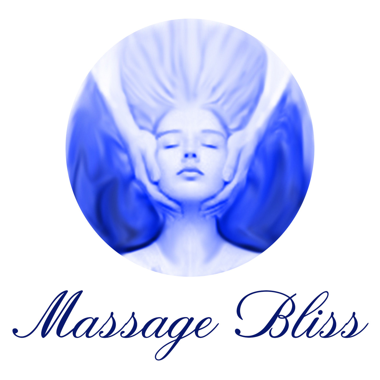 Massage Bliss Massage Therapy in Las Vegas
