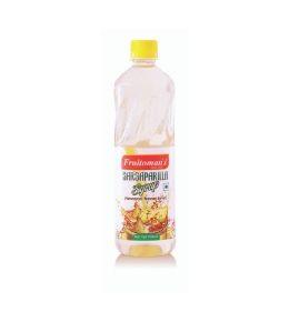 fruitomans sarsaparilla syrup