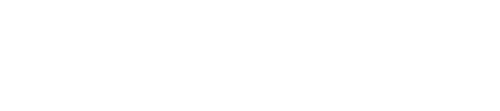 Denny-Web-Header-Logo-Cursive-White-Footer