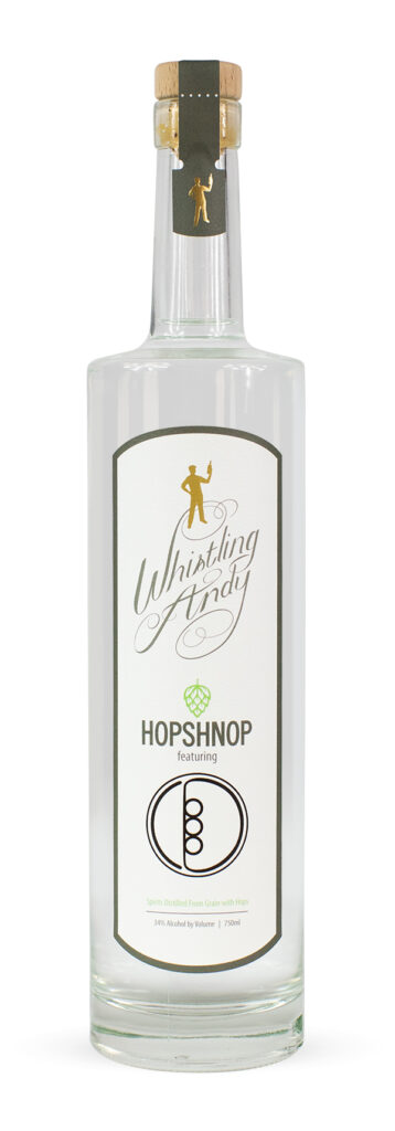 Hopshnop Bottle Image