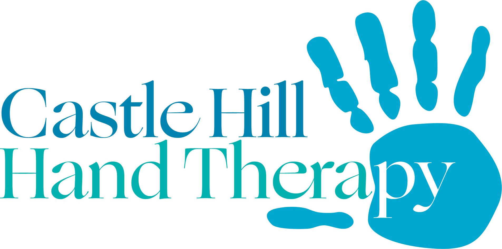 Castle Hill Hand Therapy