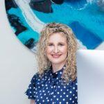 Belinda Hession, Hand Therapist