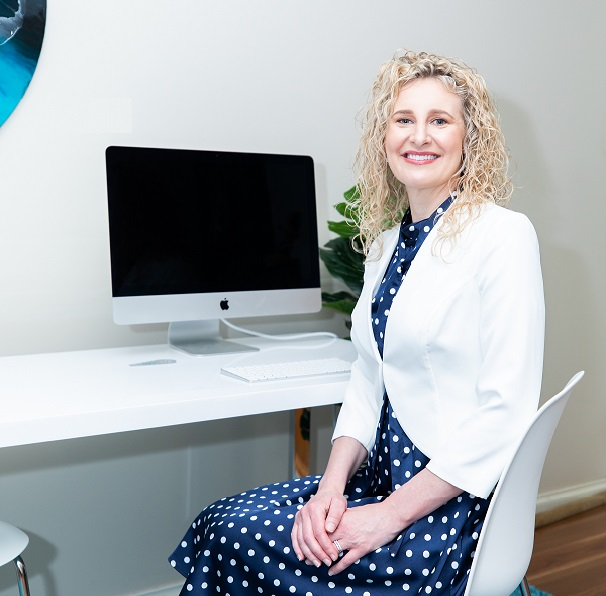 Hand Therapy Telehealth Consultation