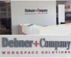 Debner+Company2