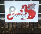 Plasma Coatings