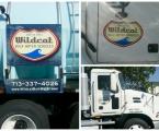 Wildcat Truck