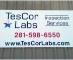 TesCor Labs