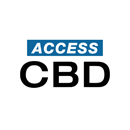 Access CBD