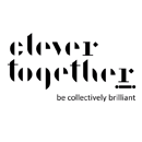 Clever TOgether