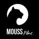 Mouss Films