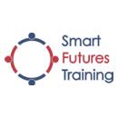 Smart Training Futures