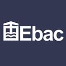 The British Voice Artist - Ebac