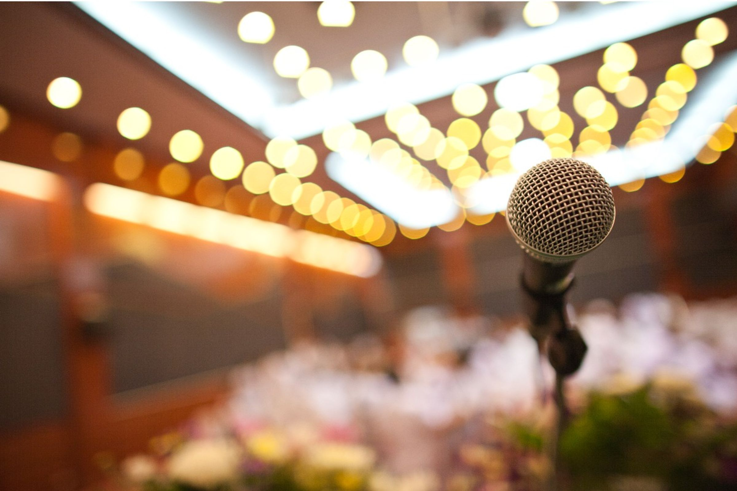 How Voice-Overs Boost Your Business