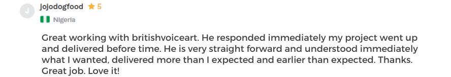 website review (19)