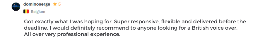 website review (2)