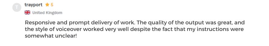website review (8)