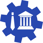 Prof-Services-Icon