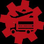 heavy transport icon-SM