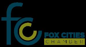FCC Logo CMYK-horizontal_Artboard 2 copy 2