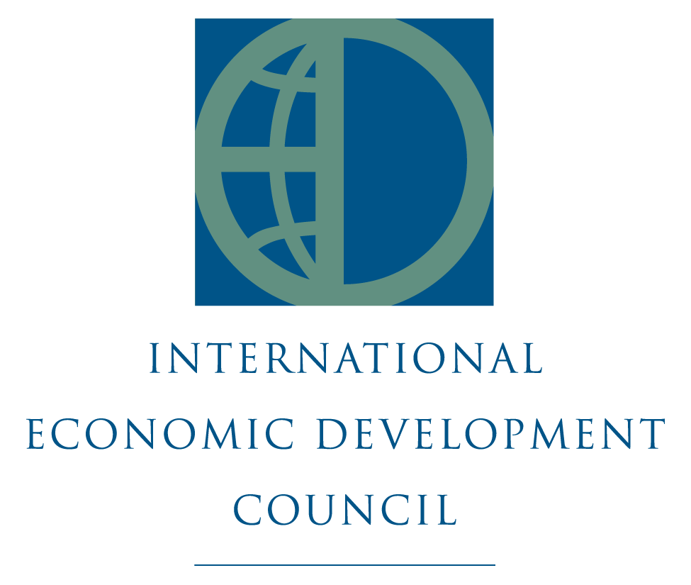 PRESS RELEASE: BURKHARDT TO PARTICIPATE AS MEMBER OF IEDC ASSESSMENT TEAM