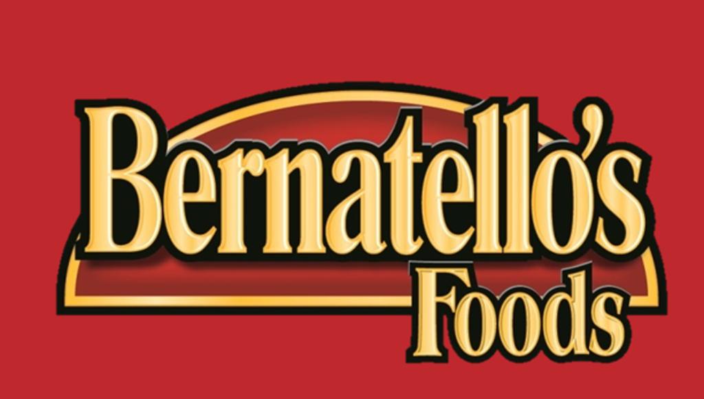 Employer Focus: Bernatello's