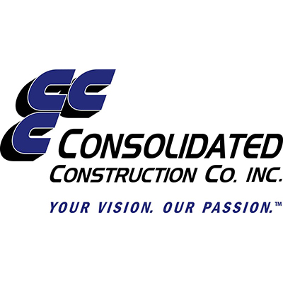 Consolidated Construction Co., Inc.