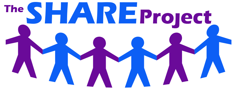 The SHARE Project