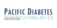PACIFIC DIABETES