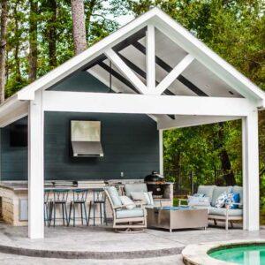 patios-new