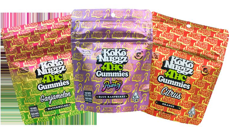 kokonuggz-thc-gummies
