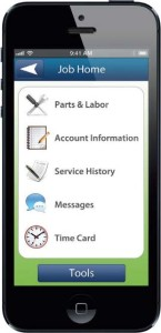 Mobile-Applications-Technology-For-Workforce-Development