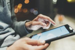 How Workforce Technology Drives Efficient Processes