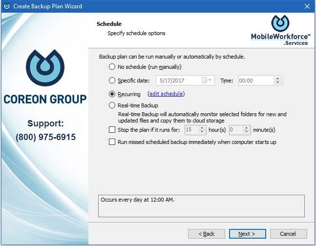 Cloud-Backup-Solution-Coreon-Group