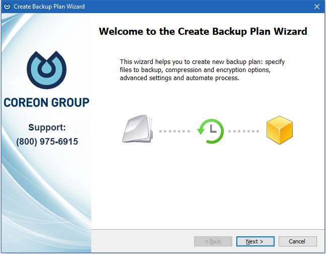 Coreon-Group-Cloud-Backup-Solution