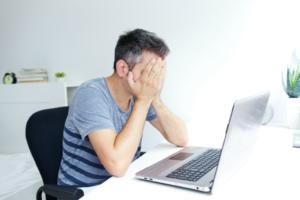 CYA 24/7: When Was Your Last Computer Backup?