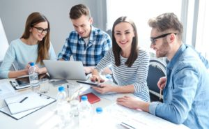 Nurture Your Team When Deploying Technology Solutions in Your Operations