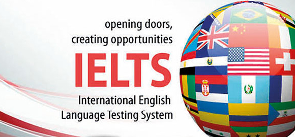 Crack IELTS with the Muthanadan's Brilliant Group Bangalore