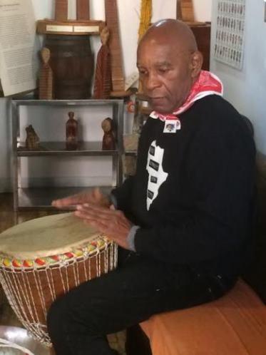 Lorenzo-Pace-playing-drums