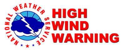 High-Wind-Warning-Graphic-from-NWS